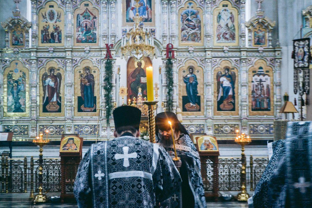 молитва для увеличения груди
